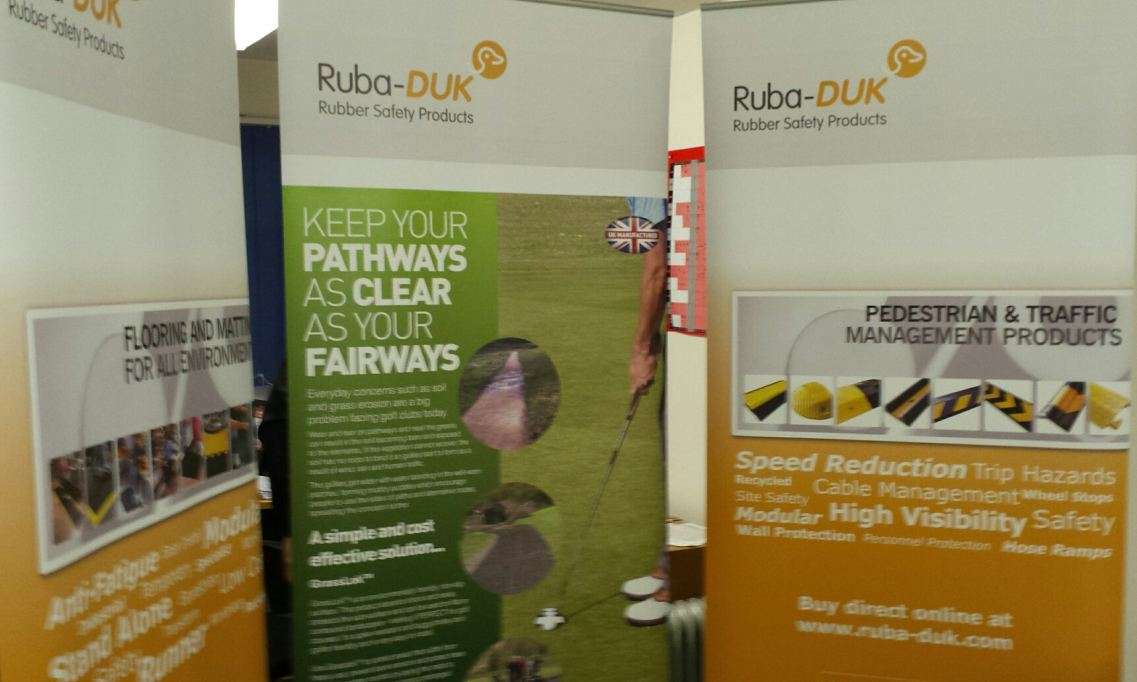 Black Country Chamber 2014 Exhibition