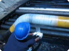 Emergency Repair Solutions for Pipelines and Engineers