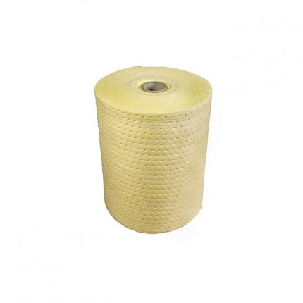 SPIL-MRY24SL001BG   Chemical Absorbent Mini Roll