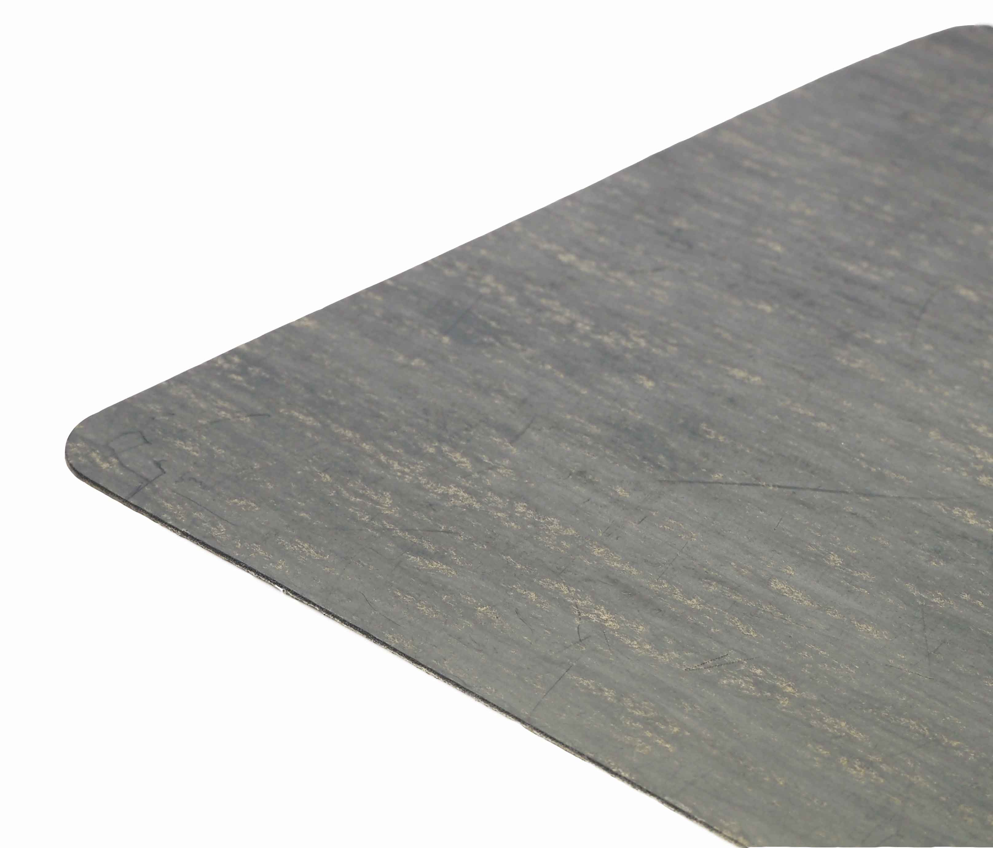 J303 Tang Reinforced Exfoliated Graphite Jointing Sheet