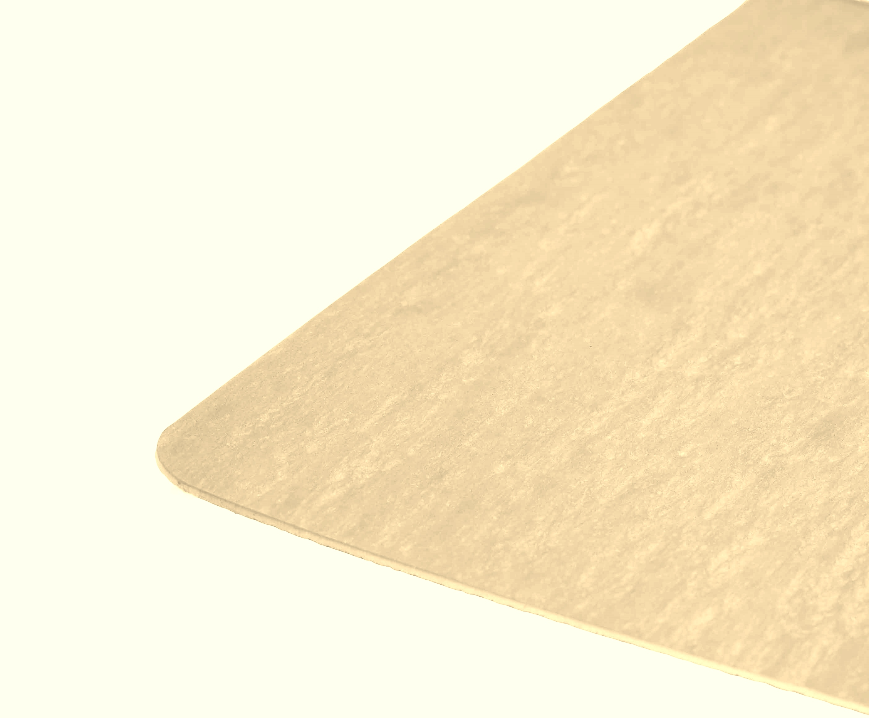 J201Red Silica Filled PTFE Jointing Sheet for use with Chemicals, Acids & Alkalis.