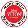 Highest Order Book for Dupont Viton A in Company History