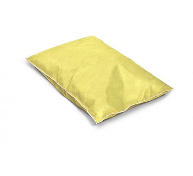 0210-CUSH-10  Chemical Absorbent Cushion