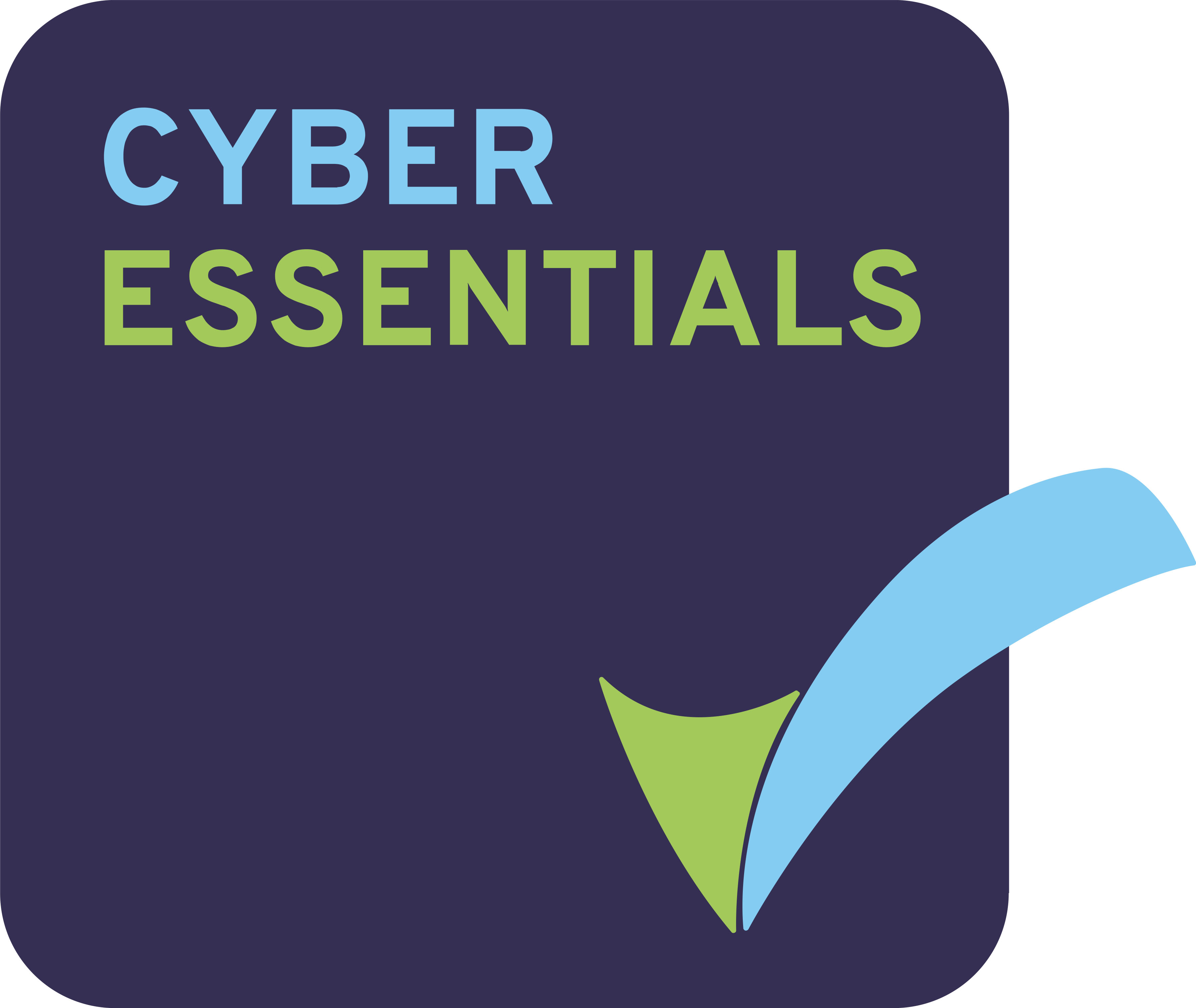 MacLellans now Certified to Cyber Essentials