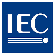 International Electrotecnical Commission