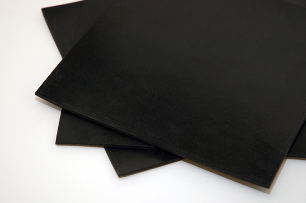 0692 BS2752 C40 (40° Shore)  Specification Neoprene/Chloroprene (CR) Rubber Sheet