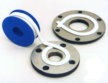C095 Expanded PTFE Tape